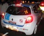 montecarlo2008275kopie-150x125