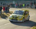 rallymen2-12-img11-150x119