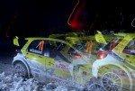 rallymen2-img_0963-img11-150x101